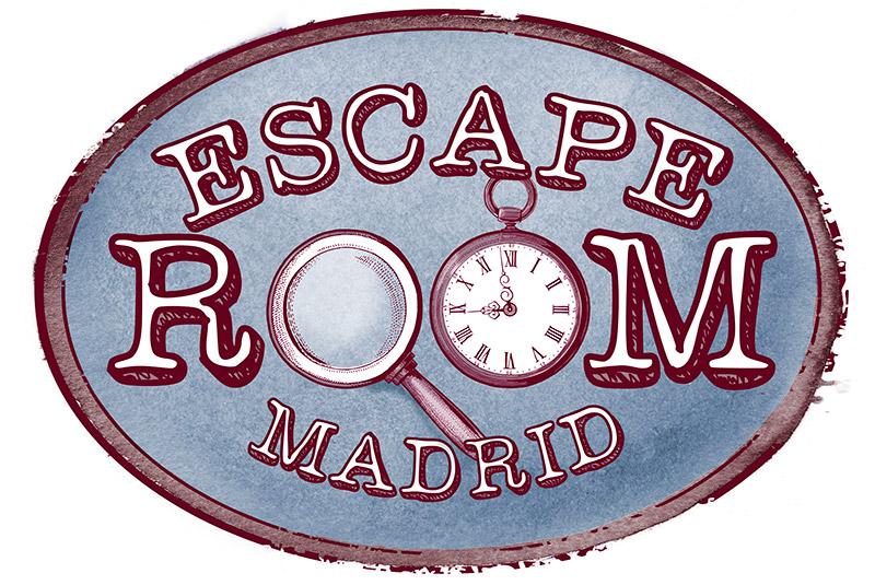 Escape Room Madrid Nuevos Ministerios